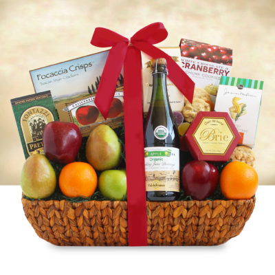 , 90+ Housewarming Gift Baskets to Bless and Brighten Your Friends' New Home