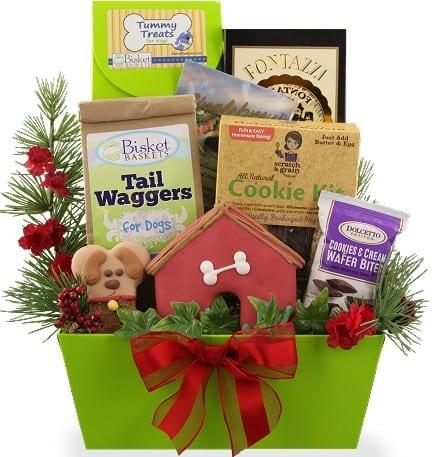 , 70 Unique Christmas Gift Ideas