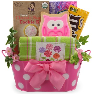 , 40+ Gifts for Kids to Make Their Childhood Celebrations Memorable