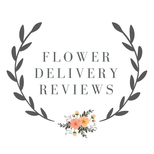, We Have Been Featured in Flower Delivery Reviews