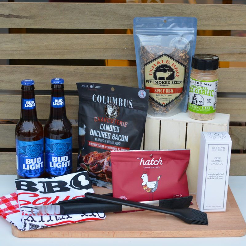 , 20+ 4th of July Gift Ideas